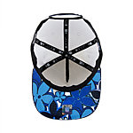 Dallas Cowboys New Era Tropicus 9Fifty