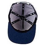 Dallas Cowboys New Era A-Tone 9Fifty