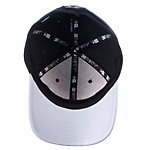Dallas Cowboys New Era Double Edge 39Thirty