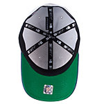 Dallas Cowboys New Era Arch Mark Classic 39Thirty