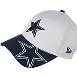 Dallas Cowboys New Era Punch Out Classic 39Thirty