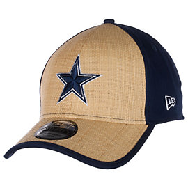 Dallas Cowboys New Era Striz-aw 39Thirty