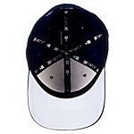 Dallas Cowboys New Era Dub Tone 39Thirty