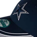 Dallas Cowboys New Era Vadazzle 9Forty