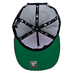 Dallas Cowboys New Era Big Flock 9Fifty