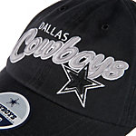 Dallas Cowboys Lionel Cap