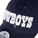 Dallas Cowboys Ike Cap