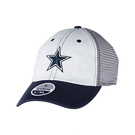 Dallas Cowboys Hopper Cap