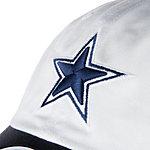 Dallas Cowboys Douglas Cap