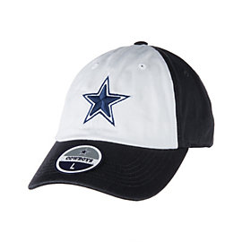 Dallas Cowboys Douglas Cap