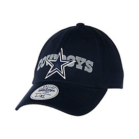 Dallas Cowboys Kaufman Cap