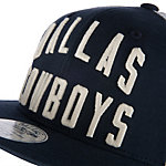 Dallas Cowboys Rickard Cap