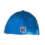 Dallas Cowboys New Era Batik 59Fifty