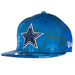 Dallas Cowboys New Era Batik 59Fifty