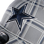Dallas Cowboys New Era The Breaker 2 39THIRTY