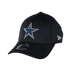 Dallas Cowboys New Era Windstopper 39THIRTY