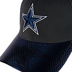 Dallas Cowboys New Era Multicross Max 39THIRTY