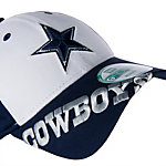 Dallas Cowboys New Era Orlantic 9FORTY