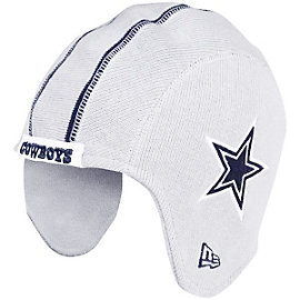 Dallas Cowboys New Era Pigskin Knit Hat