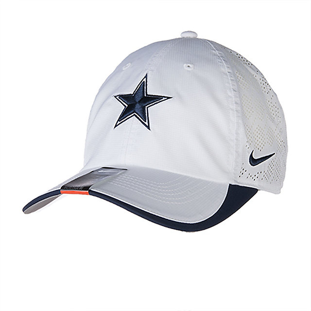 Dallas Cowboys Nike Training Cap