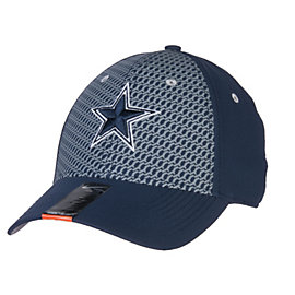 Dallas Cowboys Nike Superfan Cap