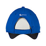 Dallas Cowboys Nike Tech Cap