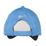 Dallas Cowboys Nike Tech Cap