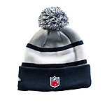 Dallas Cowboys New Era BCA Sport Knit Cap