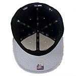 Dallas Cowboys New Era Salute To Service 59Fifty Camo Sideline Cap