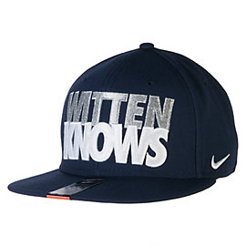 Dallas Cowboys Nike WITTEN KNOWS Cap