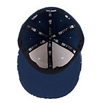 Dallas Cowboys New Era Youth Drip Down 59Fifty