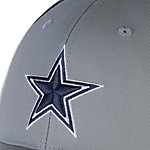 Dallas Cowboys Youth Cross-Town Cap