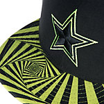 Dallas Cowboys New Era Youth Optic Viza 59FIFTY