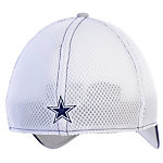 Dallas Cowboys Youth New Era Blitz Neo 39Thirty