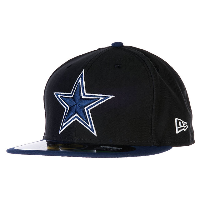 Dallas Cowboys Youth Thanksgiving Day 59FIFTY