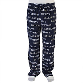 Dallas Cowboys Patrick Lounge Pant