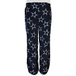 Dallas Cowboys Donald Lounge Pant