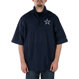 Dallas Cowboys Nike Football Hot Jacket