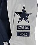 Dallas Cowboys Nike NSW Destroyer Jacket