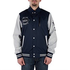 Dallas Cowboys Nike NSW Destroyer Jacket