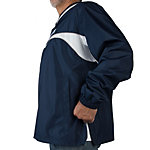 Dallas Cowboys Ripstop Pullover Jacket