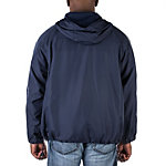 Dallas Cowboys Hooded Full Zip Jacket