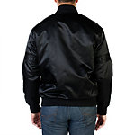 Dallas Cowboys Starter Black Snap Front Jacket