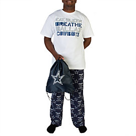 Dallas Cowboys Fan Pack
