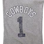 Dallas Cowboys Impatien Set