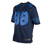 Dallas Cowboys Dez Bryant #88 Nike Drenched Jersey