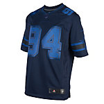 Dallas Cowboys DeMarcus Ware #94 Nike Drenched Jersey