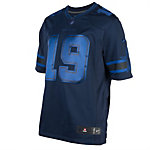 Dallas Cowboys Miles Austin #19 Nike Drenched Jersey