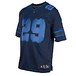 Dallas Cowboys DeMarco Murray #29 Nike Drenched Jersey