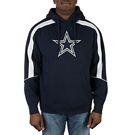 Dallas Cowboys Winner Hoody